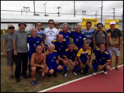 JINFABB 201307 – AABB Recife é destaque na JINFABB 2013