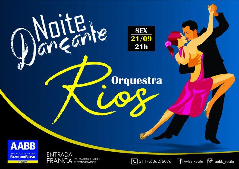O Evento mais charmoso do Recife está de volta!