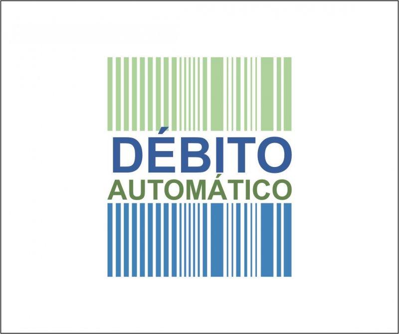 Sistema de Débito em Conta!