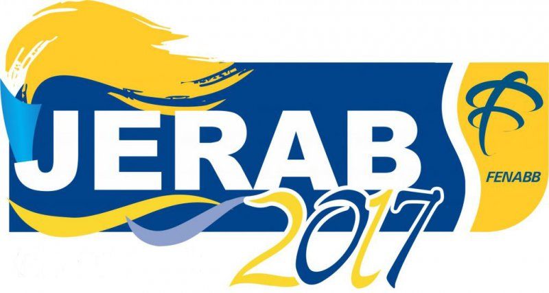 JERAB – 2017!